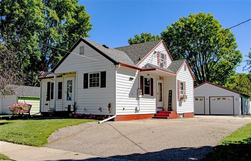 Photo of 111 4th Street S, Waterville, MN 56096 (MLS # 5649676)