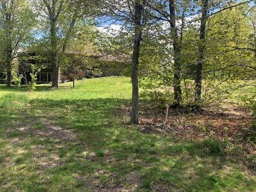 Photo of 2894 Preserve Boulevard, Prior Lake, MN 55372 (MLS # 5754676)