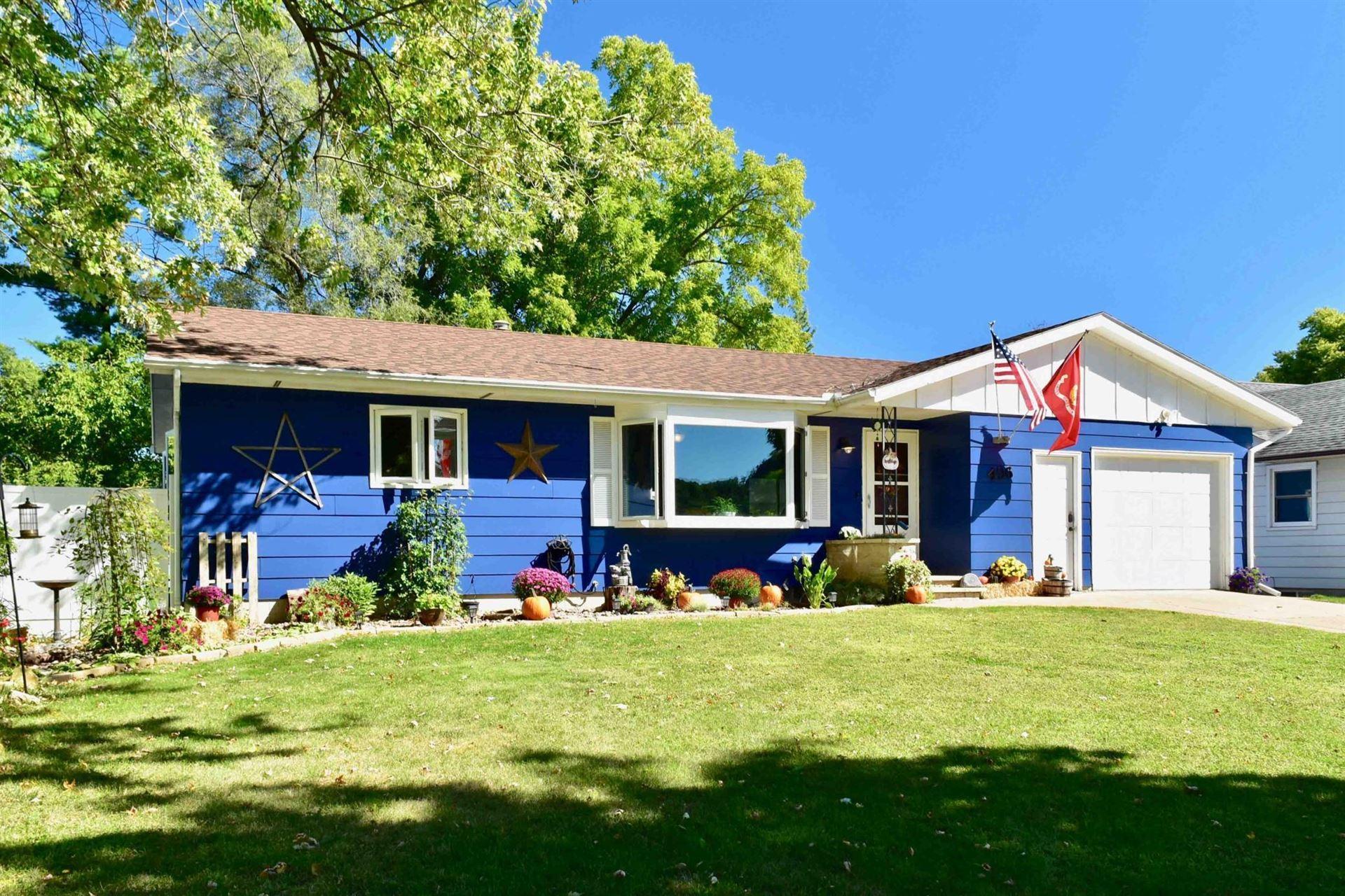 496 E Sarnia Street, Winona, MN 55987 - MLS#: 5659676