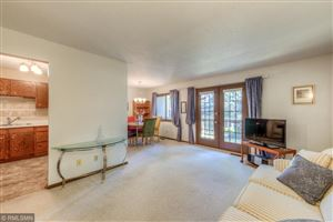 Photo of 6898 Langford Drive, Edina, MN 55436 (MLS # 5230677)
