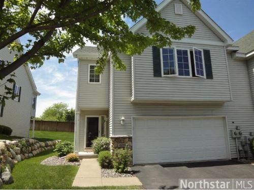 Photo of 6229 Upland Lane N, Maple Grove, MN 55311 (MLS # 5617677)