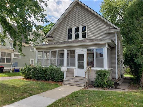 Photo of 436 9th Street, Red Wing, MN 55066 (MLS # 5653677)