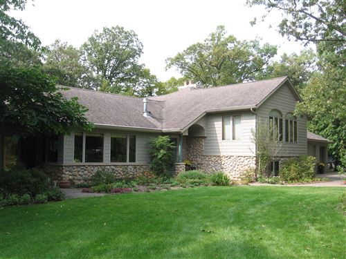 Photo of 3703 13th Street NE, Austin, MN 55912 (MLS # 5656677)
