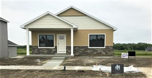 Photo of 5207 56th Street NW, Rochester, MN 55901 (MLS # 5133678)