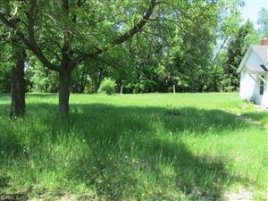 Photo of 15032 7th Avenue NW, Andover, MN 55304 (MLS # 5248678)