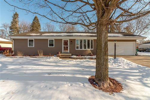 Photo of 513 S 7th Street, Le Sueur, MN 56058 (MLS # 5258678)