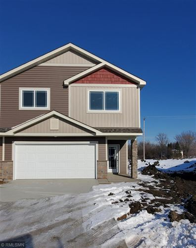 Photo of 8607 Gateway Circle, Monticello, MN 55362 (MLS # 5353678)