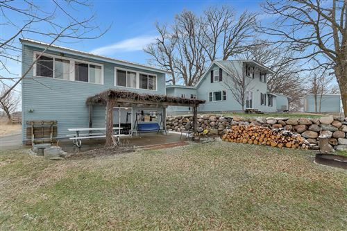 Photo of 31121 W Scandi Drive, Glenwood, MN 56334 (MLS # 5740678)