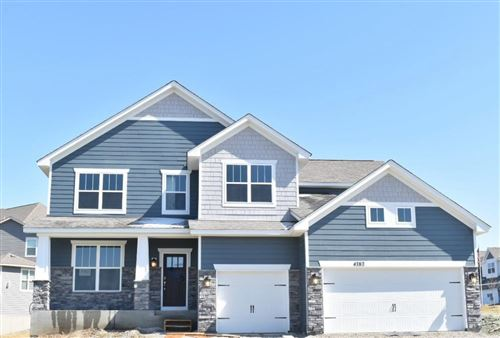 Photo of 4782 Winged Foot Trail, Eagan, MN 55123 (MLS # 5326679)