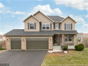 Photo of 16987 72nd Place N, Maple Grove, MN 55311 (MLS # 5329679)