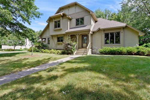 Photo of 7739 74th Street S, Cottage Grove, MN 55016 (MLS # 5644679)