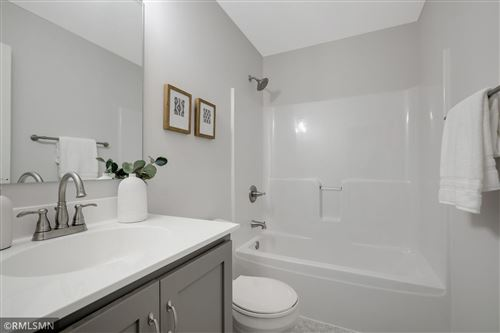 Tiny photo for 2869 213th Street W, Farmington, MN 55024 (MLS # 5764679)