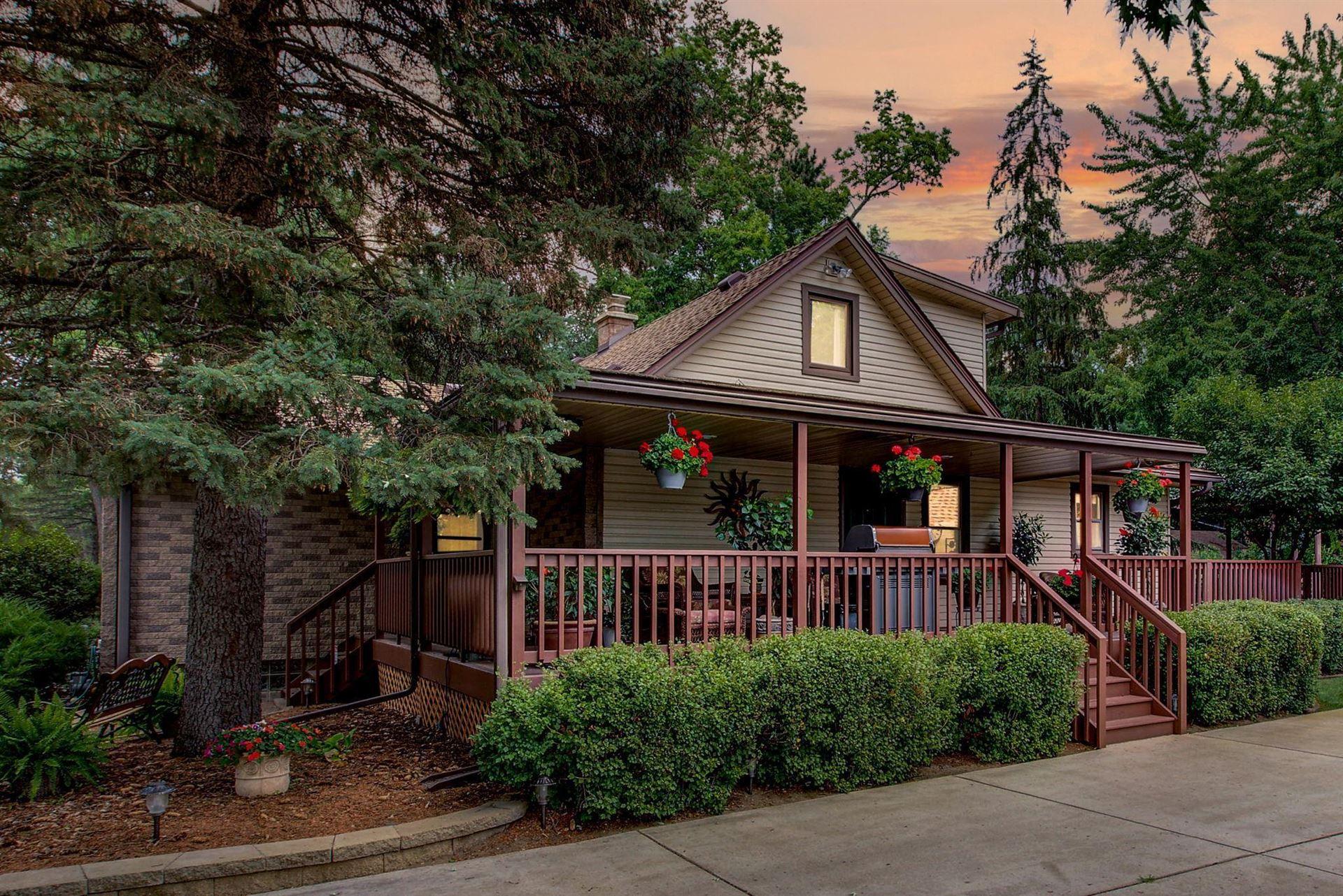 8011 Long Lake Road, Mounds View, MN 55112 - MLS#: 6068679