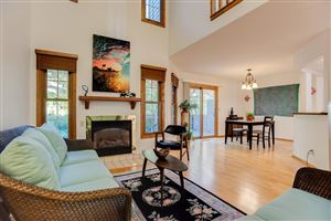 Photo of 1646 Rose Hill Circle, Lauderdale, MN 55108 (MLS # 5317680)