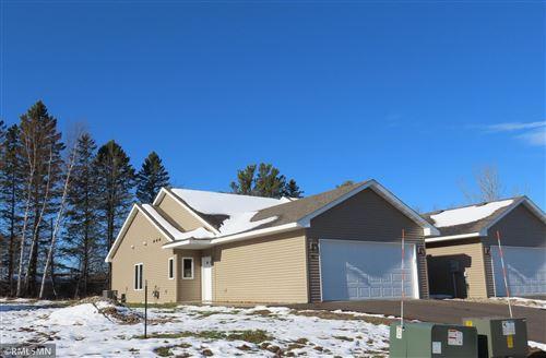 Photo of 385 Maplewood Court, Isle, MN 56342 (MLS # 5688680)
