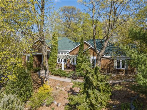 Photo of 2446 Highover Trail, Chanhassen, MN 55317 (MLS # 5721680)