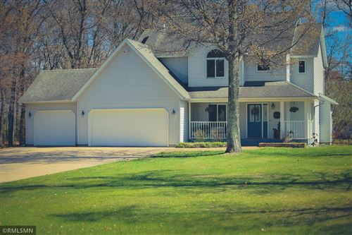 Photo of 14434 Cottage Grove Drive, Baxter, MN 56425 (MLS # 5755680)