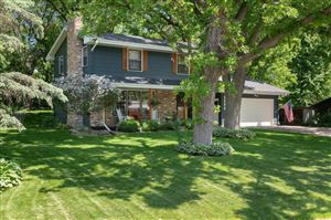 Photo of 9908 Sandra Lane, Minnetonka, MN 55305 (MLS # 5246681)
