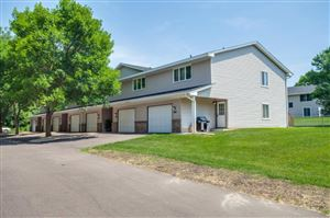 Photo of 869 104th Lane NW, Coon Rapids, MN 55433 (MLS # 5262681)