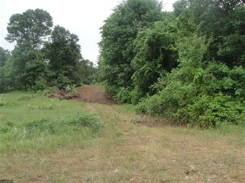 Photo of XXX 320th Street, Sterling Township, WI 54024 (MLS # 5331681)