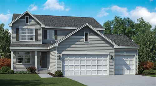 Photo of 18451 Greenstone Way, Lakeville, MN 55044 (MLS # 5487681)