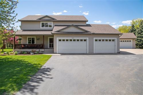 Photo of 18803 Orchard Trail, Lakeville, MN 55044 (MLS # 6011681)