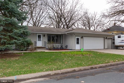 Photo of 38951 2nd Avenue, North Branch, MN 55056 (MLS # 5740682)