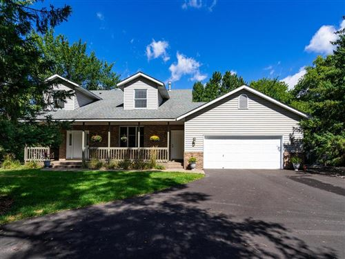 Photo of 1735 70th Street W, Inver Grove Heights, MN 55077 (MLS # 5741682)