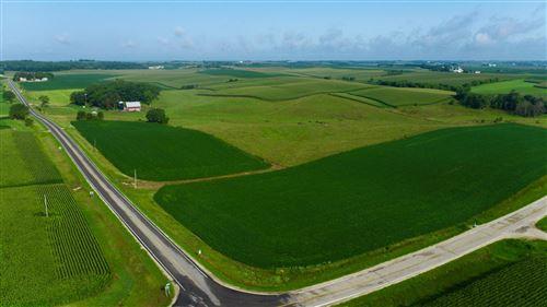 Photo of XXXX Country 104 Road, Saratoga Township, MN 55979 (MLS # 6068682)