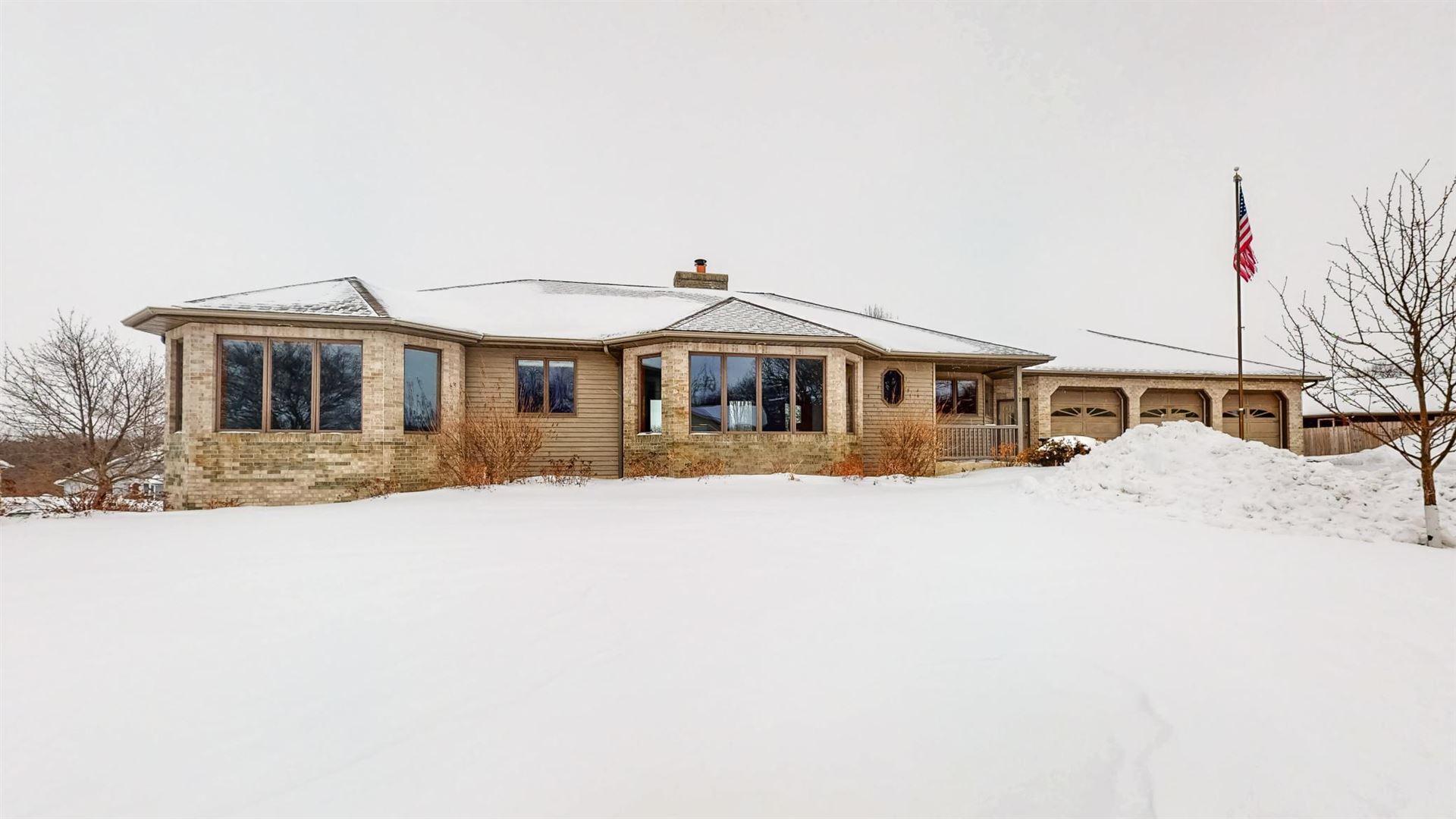 1957 Saint Charles Avenue, Saint Charles, MN 55972 - MLS#: 5711682