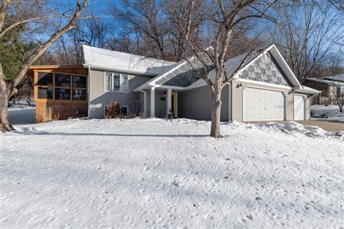Photo of 1111 Michaelson Street N, North Hudson, WI 54016 (MLS # 5349683)