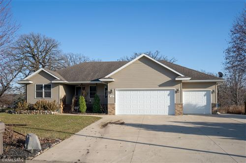Photo of 642 Beverly Circle, Henderson, MN 56044 (MLS # 5682683)