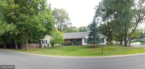 Photo of 6512 Dawn Avenue, Inver Grove Heights, MN 55076 (MLS # 5737683)