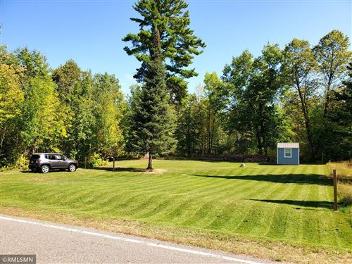 Photo of 4174 23rd Avenue NW, Hackensack, MN 56452 (MLS # 6114683)