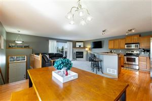 Photo of 14957 Sumter Avenue, Savage, MN 55378 (MLS # 5243684)
