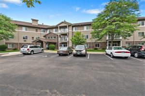Photo of 18500 Euclid Street #100, Farmington, MN 55024 (MLS # 5258684)