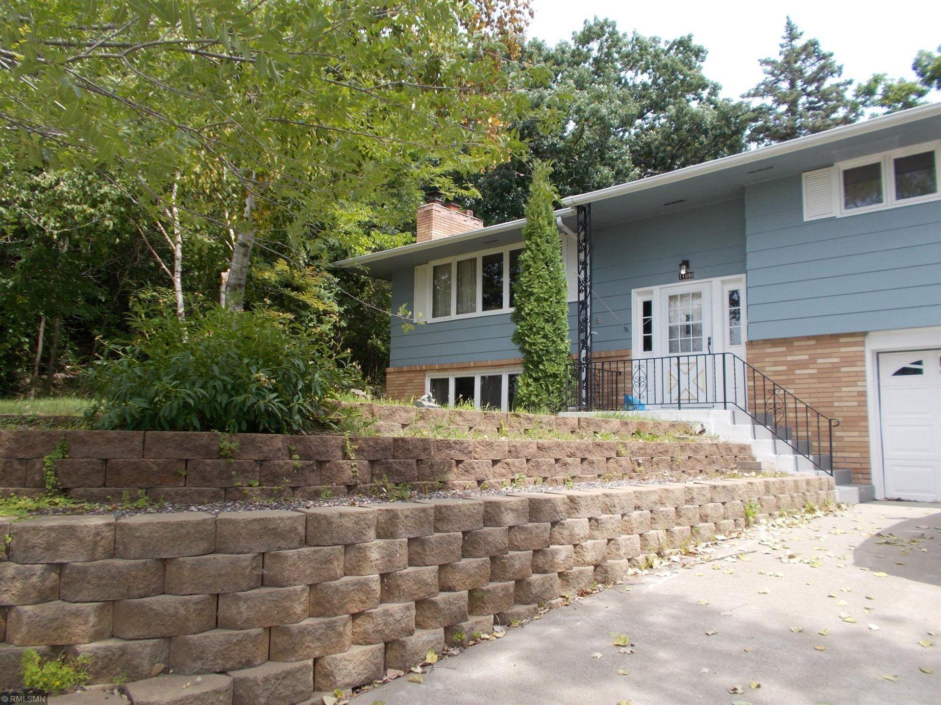 11090 Goose Lake Road, Champlin, MN 55316 - MLS#: 5489684