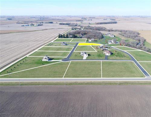 Photo of TBD 070450120 N, Grand Meadow, MN 55936 (MLS # 5031685)