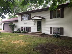 Photo of 2217 Maple Lane E, Maplewood, MN 55109 (MLS # 5276685)