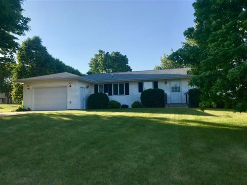 Photo of 515 Indal Street, Redwood Falls, MN 56283 (MLS # 5494685)