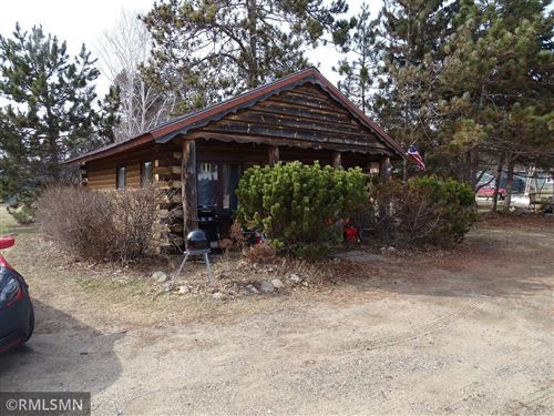 Photo of 39909 State Highway 6, Emily, MN 56447 (MLS # 5732685)