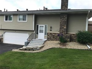 Photo of 1714 Hickory Hill Drive, Eagan, MN 55122 (MLS # 5250686)