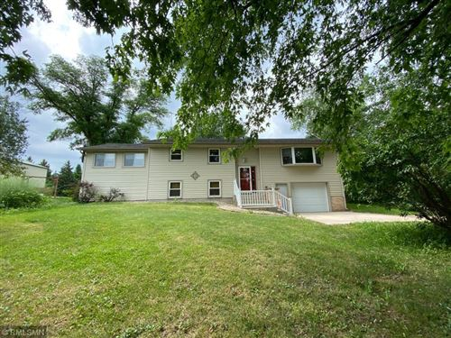 Photo of 29601 354th Street, Le Sueur, MN 56058 (MLS # 5579686)