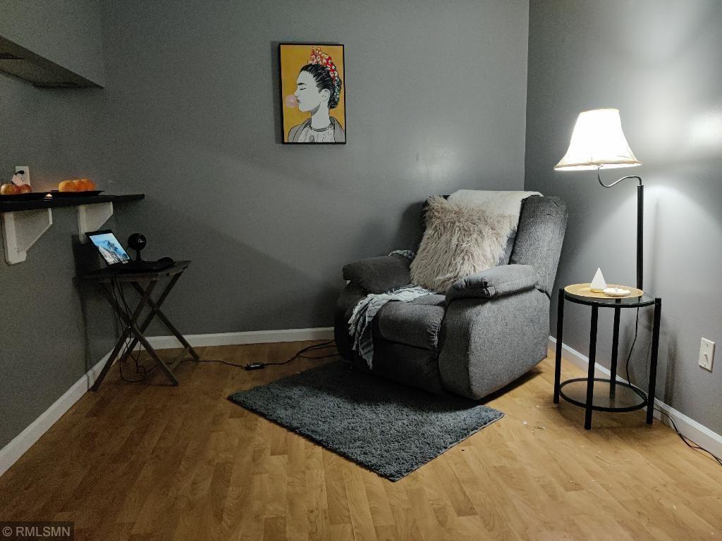 Photo of 3786 Grey Dove Lane, Eagan, MN 55122 (MLS # 6096686)