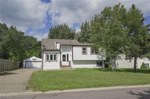 Photo of 7391 146th Way W, Apple Valley, MN 55124 (MLS # 5288687)