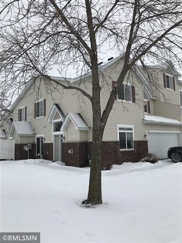 Photo of 6832 Meadow Grass Lane S, Cottage Grove, MN 55016 (MLS # 5714687)