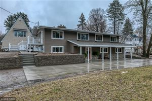 Photo of 5809 Chastek Way, Minnetonka, MN 55345 (MLS # 5216688)