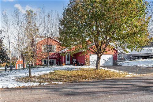 Photo of 9063 Oriole Lane, Monticello, MN 55362 (MLS # 5679688)