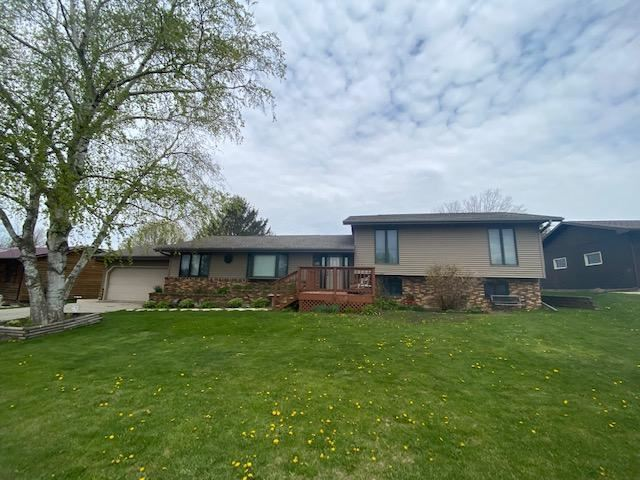 256 Goodview Drive, Spring Grove, MN 55974 - MLS#: 5565688