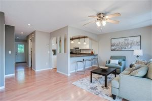 Photo of Shoreview, MN 55126 (MLS # 4996689)